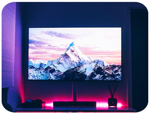 Smart TVs Explained