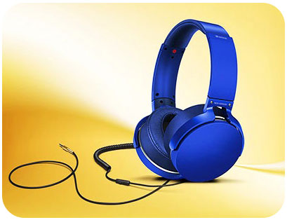 Stereo Sound and Mono Sound Headphones Explained