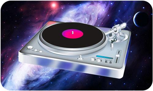 Turntables for Beginner DJ Equipment Guide