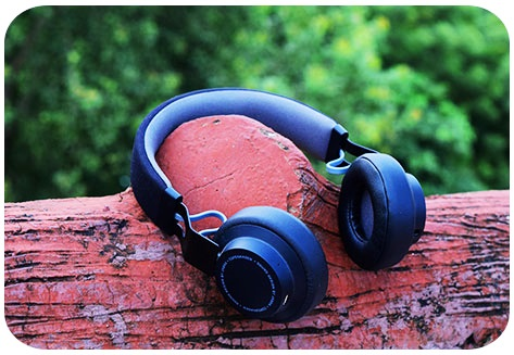 Wireless Headphone Explained