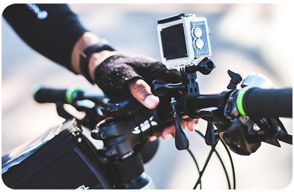 Action Cameras for Sports Which is the Best