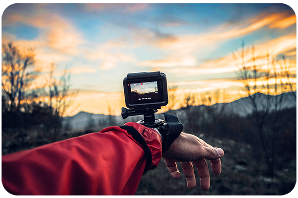 Benefits of Investing in Action Cameras and Guide to Choose the Best One
