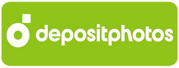 Depositphotos Purchase More Than 190 Million Media Assets
