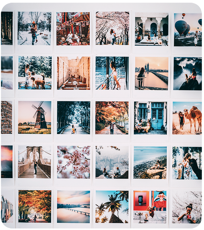 Many Free Images to Download