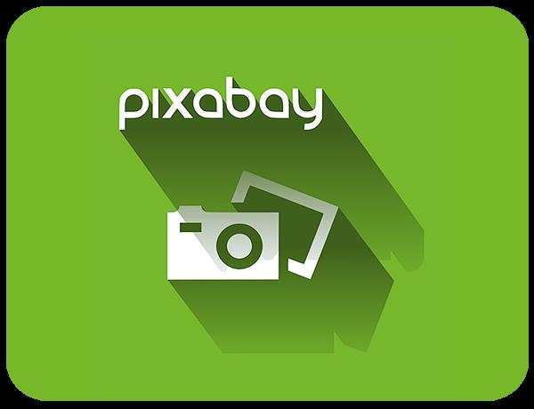 Pixabay with Thousands of Free Stock Photos