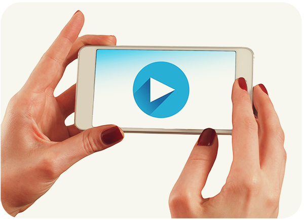 Apps to Improve the Quality of Your Phone to Record Better Videos