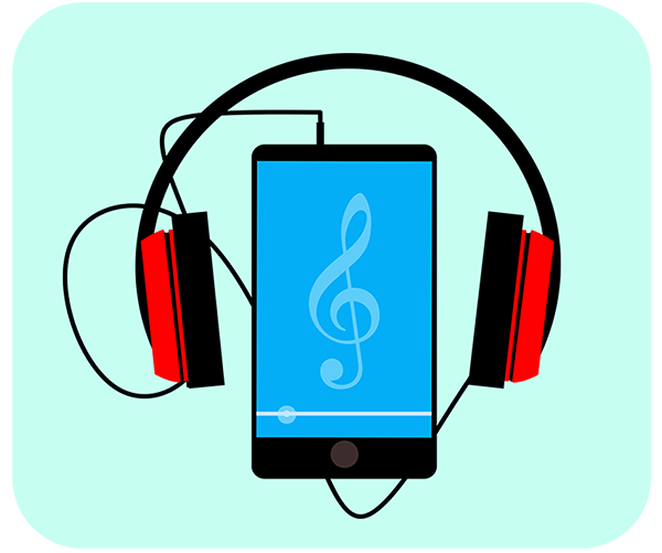 Audio Editing Apps for Free for Android and iOS