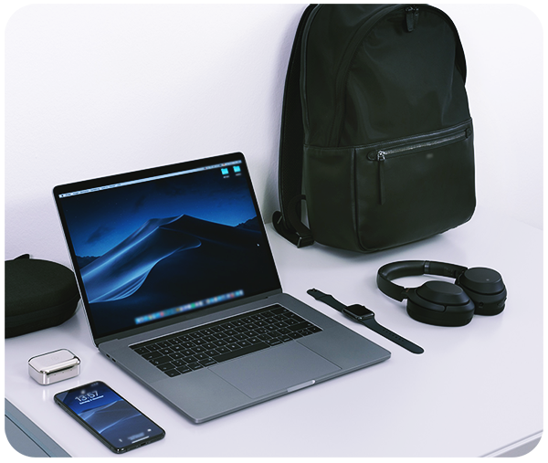 Bags and Briefcases Accessories for New A Laptop
