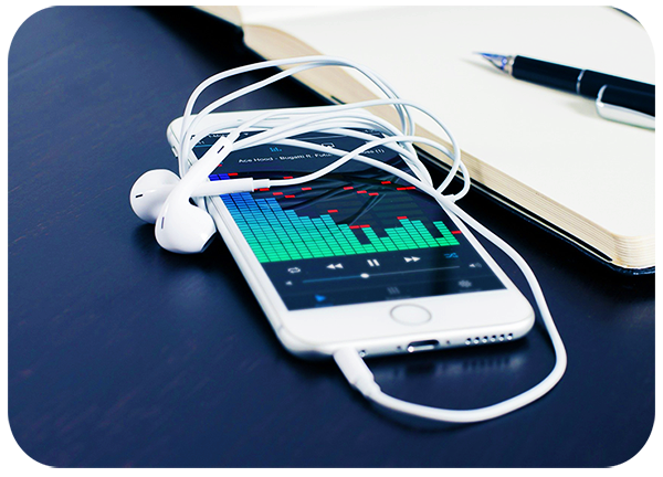 Best Free Apps to Edit Audio on Your Phone