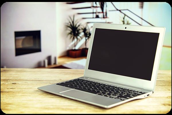 Best New Laptop Accessories