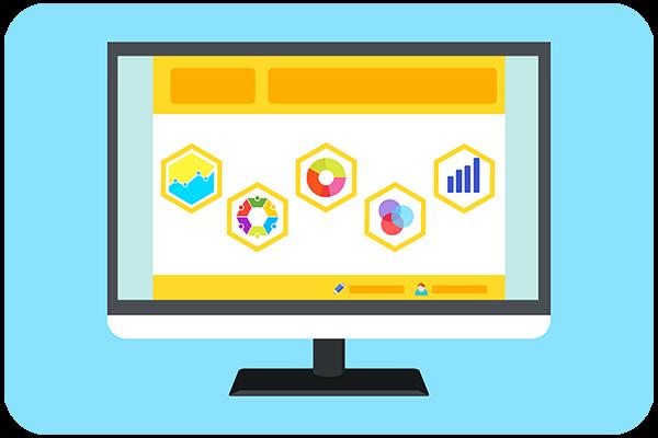 Best Sites to Download Free Vectors