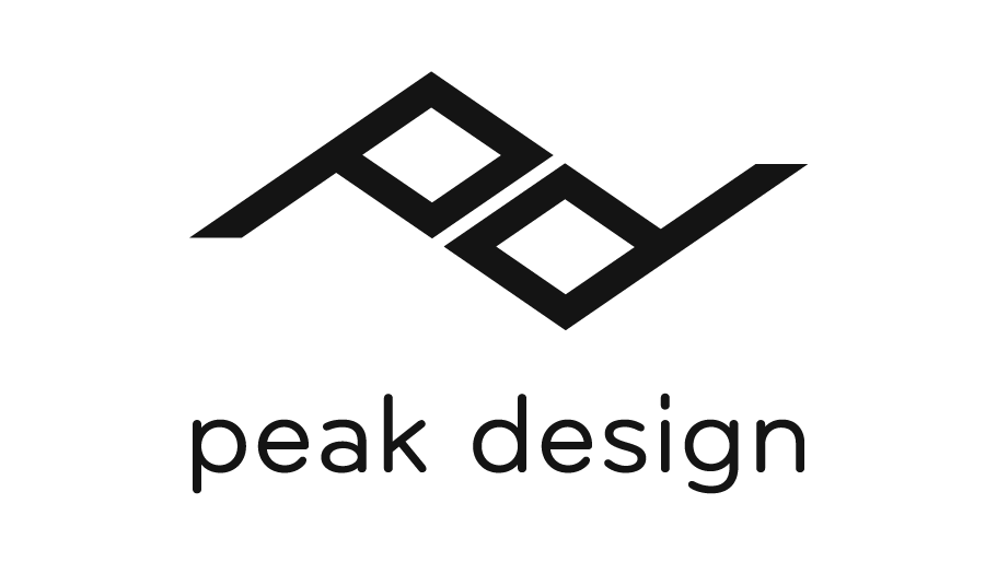 Camera Accessories by Peak Design