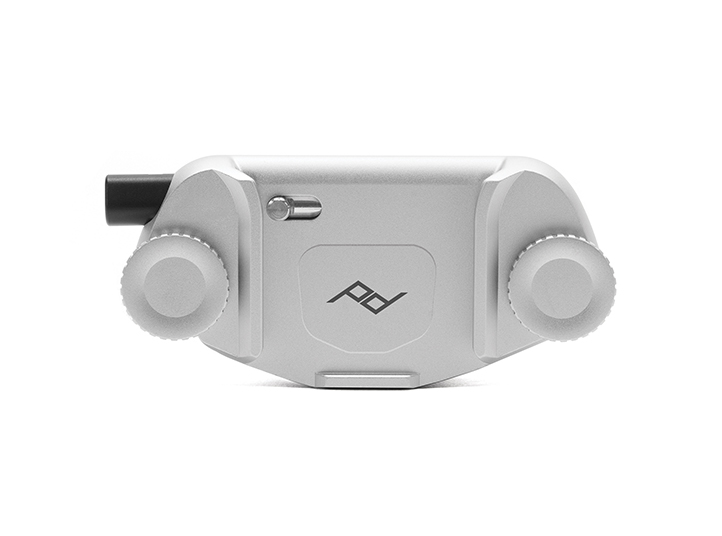 Capture Camera Clip-Only by Peak Design