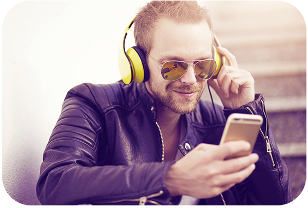 Edit Audio and Music on Your Phone with These Free Apps