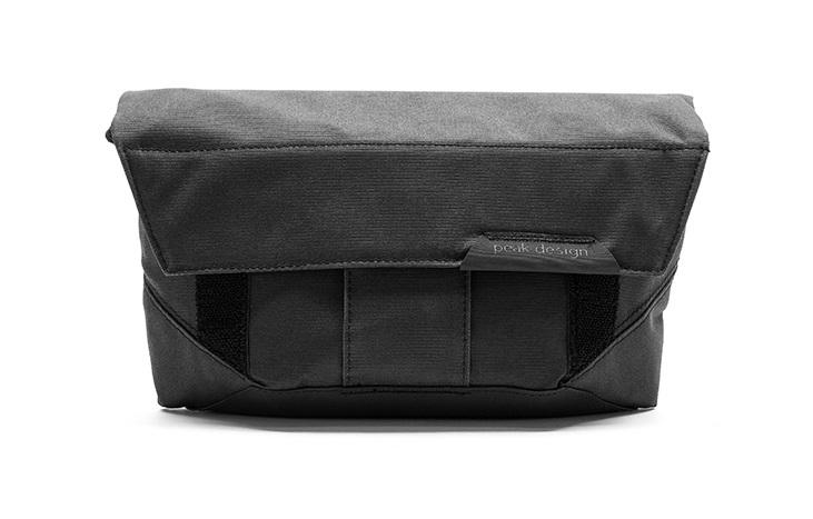 Field Pouch Accessory Bag by Peak Design