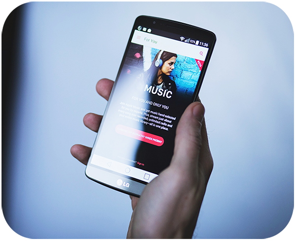 Free Applications to Edit Audio and Music on Your Smartphone