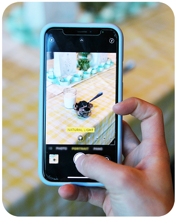 Improve Your Phone Video Camera with Apps