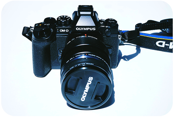 See Which Are the Best Olympus Mirrorless Cameras This Year