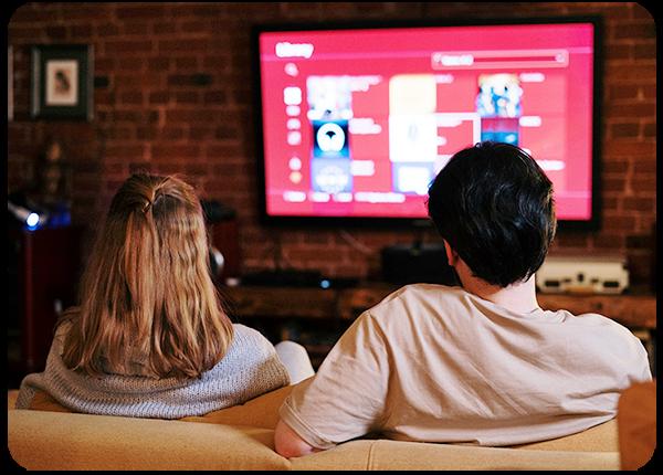 TV Electronics Every House Needs