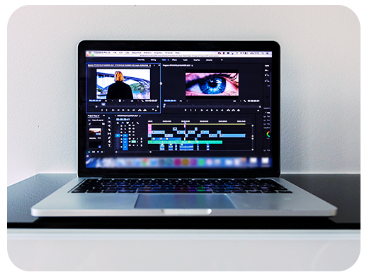 Where to Download Free Templates for Popular Video Editing Programs