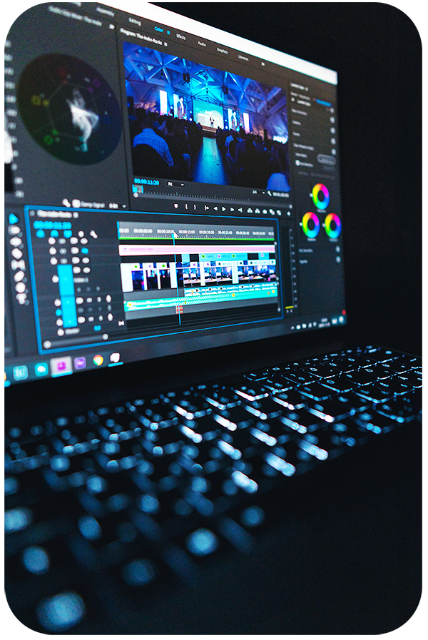 Mistakes of Video Editing That You Should Avoid