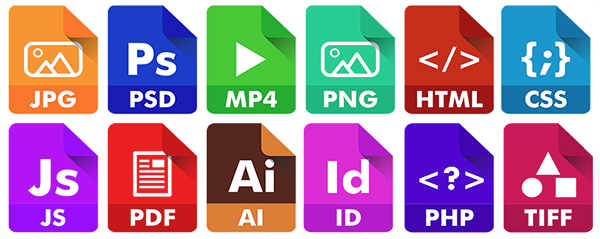 Sites of Icons for Free