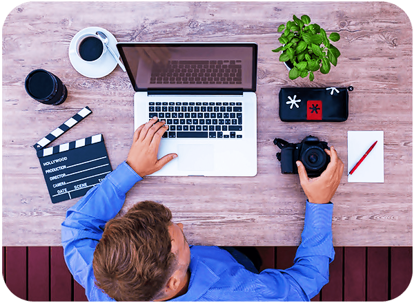 Sites to Download Free Video Effects for Any Software