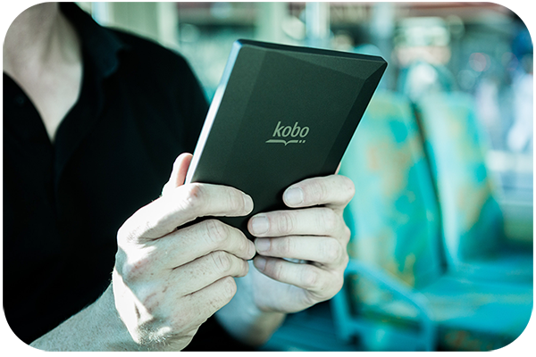 The Best Features of an E reader