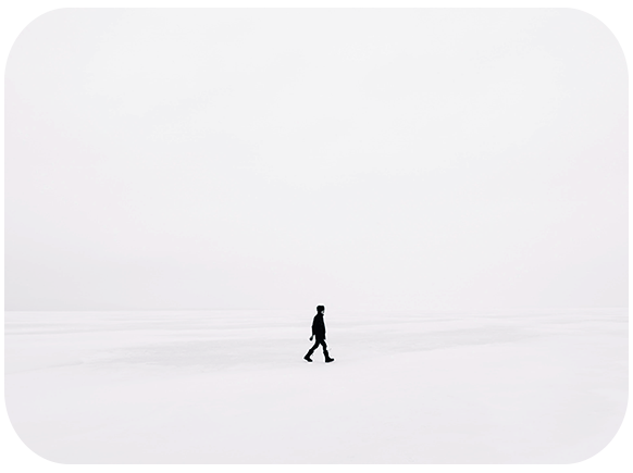 The Meaning of Minimalist Photography