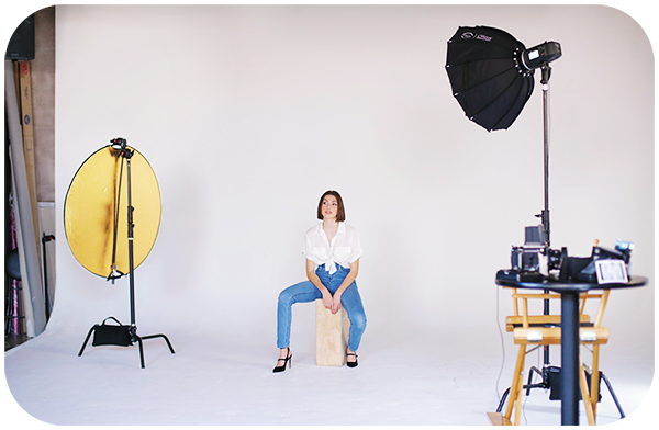 Tips to Use Photography Reflectors