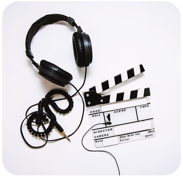 Where to Download Free Audio Samples and Sound Effects
