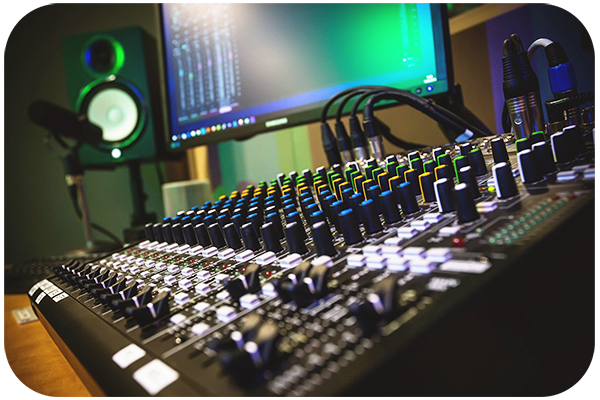 Where to Download Free SFX and Audio Samples