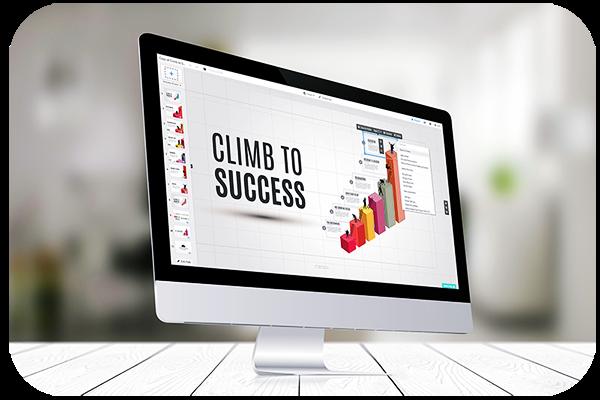 How to Design Better Slideshows
