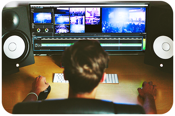 How to Enhance the Looks of Videos with Editing