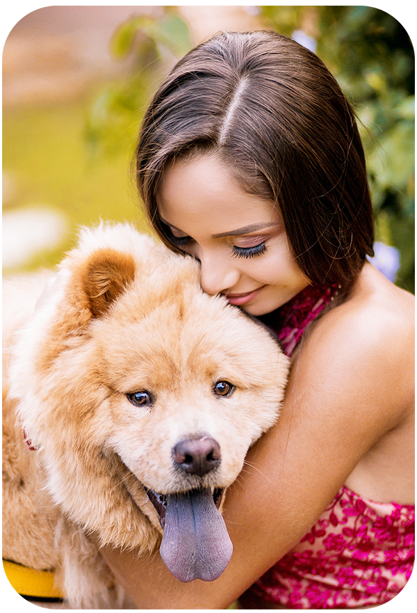 Tips for Taking Dog Photography
