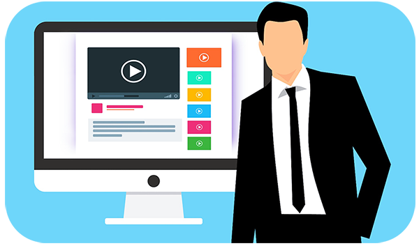 Tips on How to Plan Animated Marketing Videos