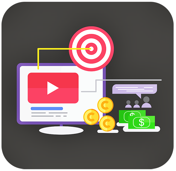 Tips on How to Plan Animated Videos for Marketing