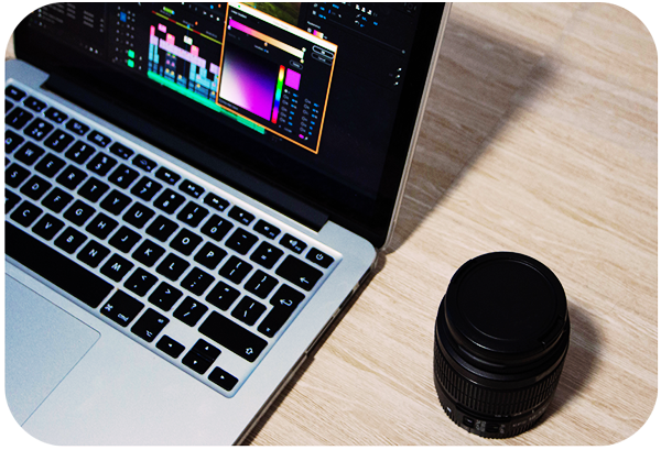Workflow Tips to Edit Videos Faster