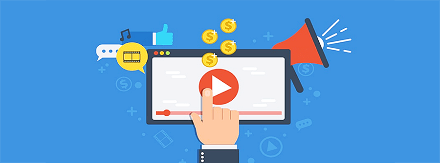 How to Make Money With Video Editing