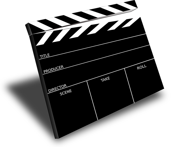 How to Write Scripts for Editing Videos