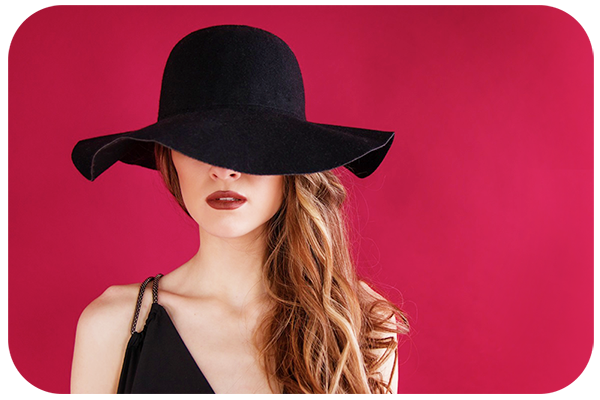 Model Photography Tips for Photographers