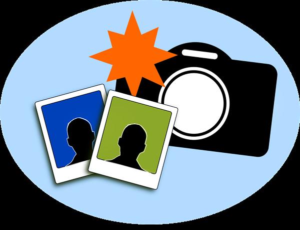 RAW vs JPEG Photos