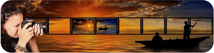 Steps to Becoming a Video Editing Professional