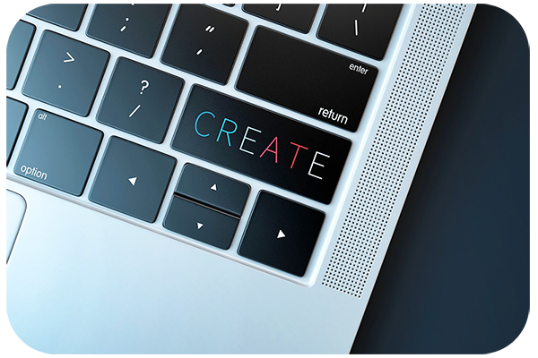 How to Create Your Own Motion Graphics
