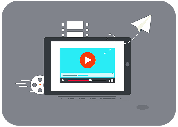 How to Edit Videos That Keeps Viewers Engaged