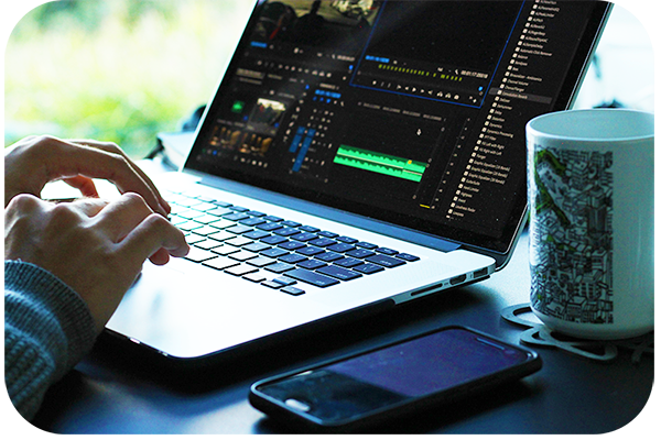 How to Improve Your Computer Performance for Video Editing