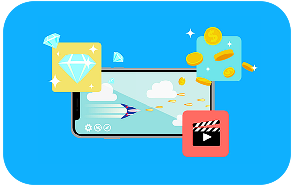 How to Make a Full-Time Income Edting Videos