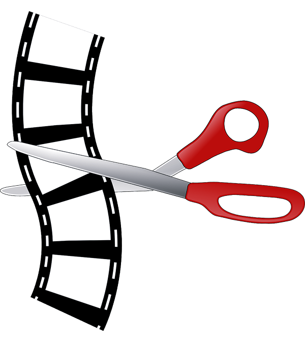 Skills Every Video Editior Should Have