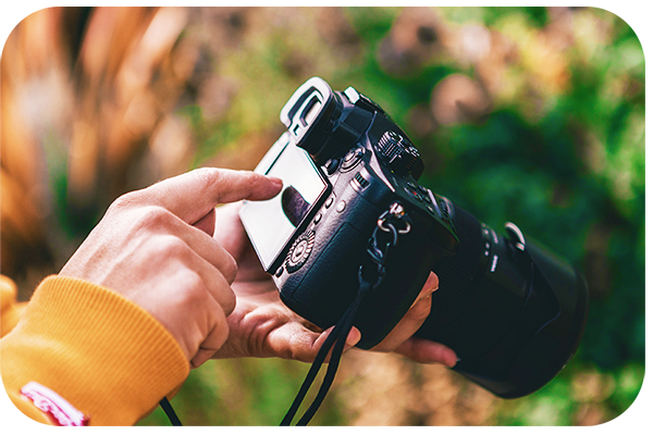 What Exposure Is In Photography
