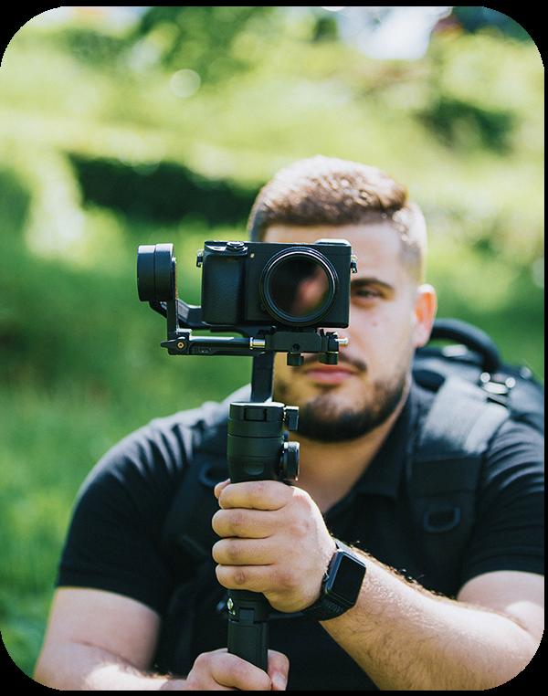 What Is a Camera Sensor